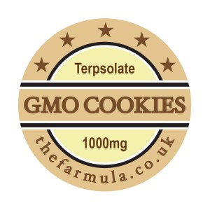 GMO_Cookies_label