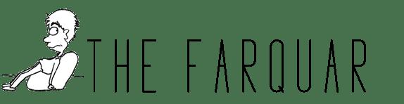 the FARQUAR