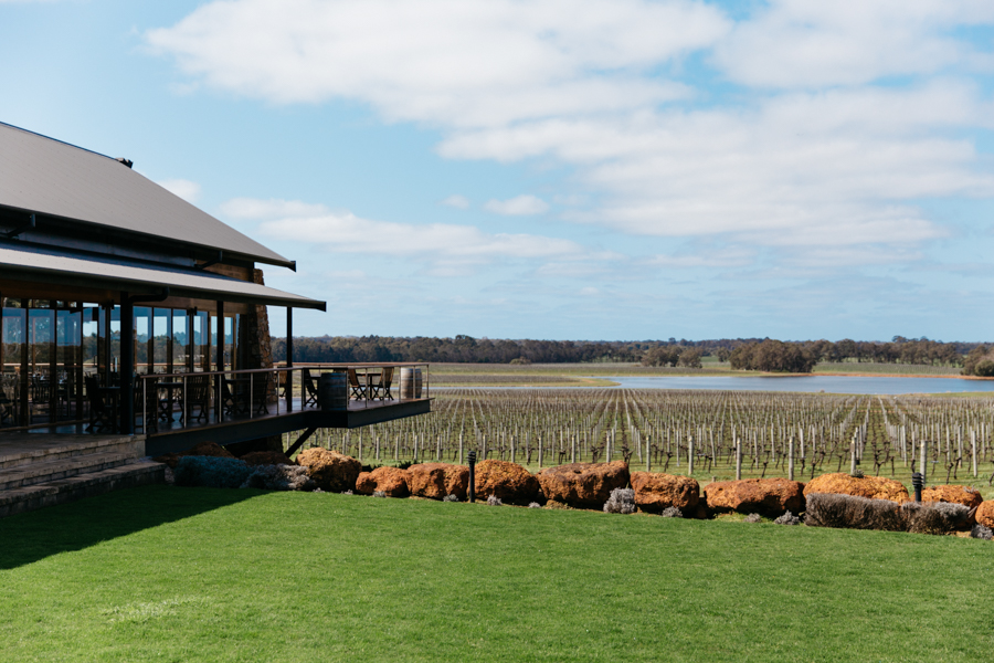 Best Margaret River wine tour. McLeod Tours.