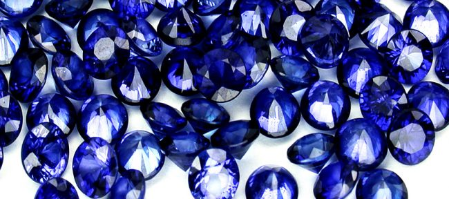 A Timeless Piece The History Of Sapphires