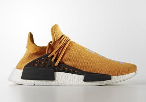 adidas-nmd-human-race-pharrell-5-colorways-september-29-12