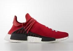 adidas-nmd-human-race-pharrell-5-colorways-september-29-22