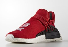 adidas-nmd-human-race-pharrell-5-colorways-september-29-24
