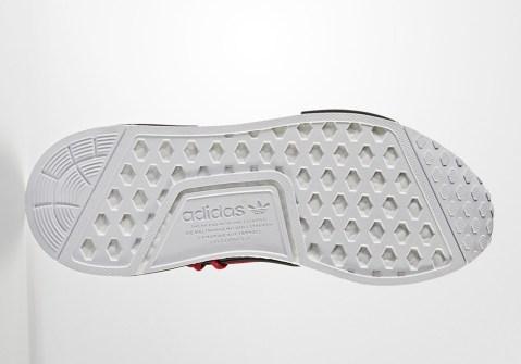 adidas-nmd-human-race-pharrell-5-colorways-september-29-26