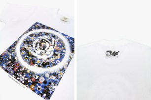 takashi-murakami-billionaire-boys-club-capsule-official-look-8