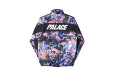 http---hypebeast.com-image-2017-05-palace-2017-summer-collection-5