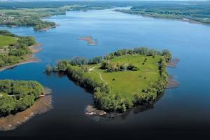 Private-Islands-Inc