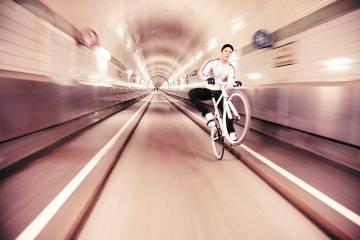 Schindelhaur bikes