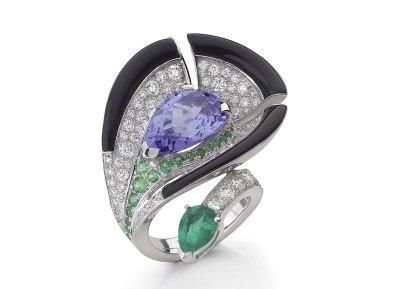 Colette-ring-designed-by-Christophe-LemaÎtre