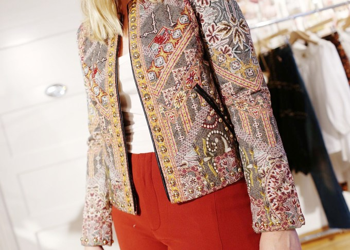 personal-styling-anthropologie-12