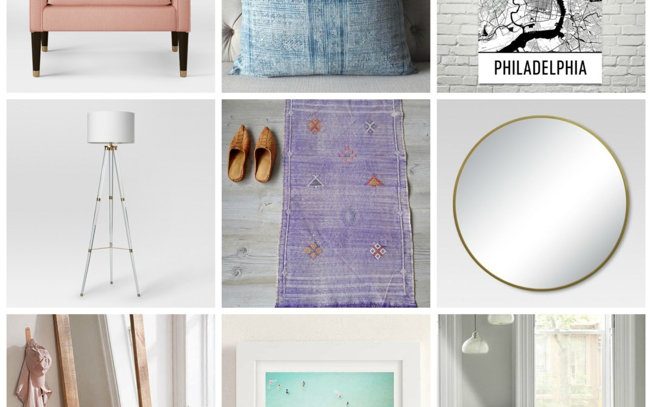 Home Decor Top 10 Items for My Home