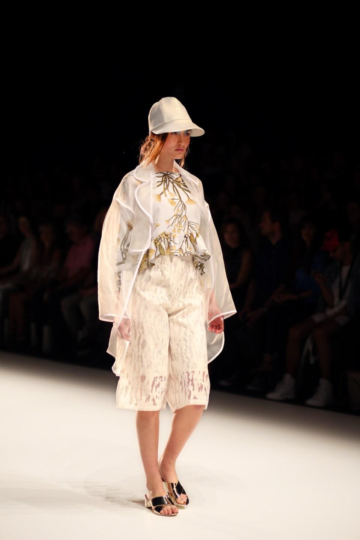 thefashionanarchy_blogger_fashionblogger_fashionweek_berlin_muenchen_munich_steinrohner_fashionweek_mbfw_review_fashionblog_modeblog_styleblog_3