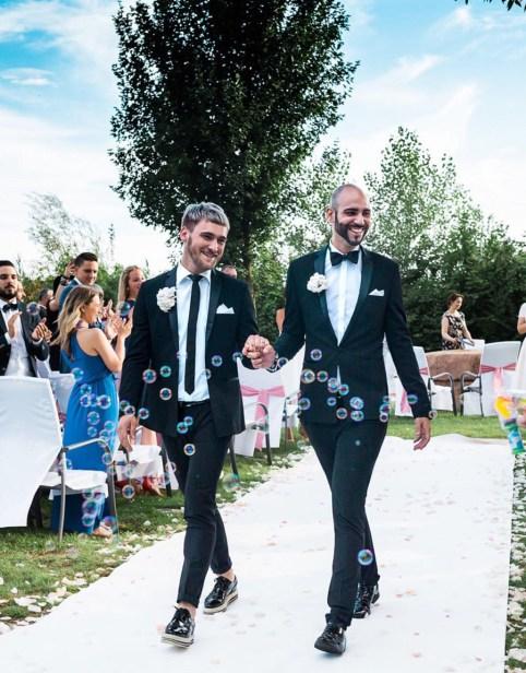 monatsrueckblick_august_thefashionanarchy_blogger_fashionblog_modeblog_styleblog_favorite_events_blondedepartment_wedding_hochzeit_gay_schwulenhochzeit_1