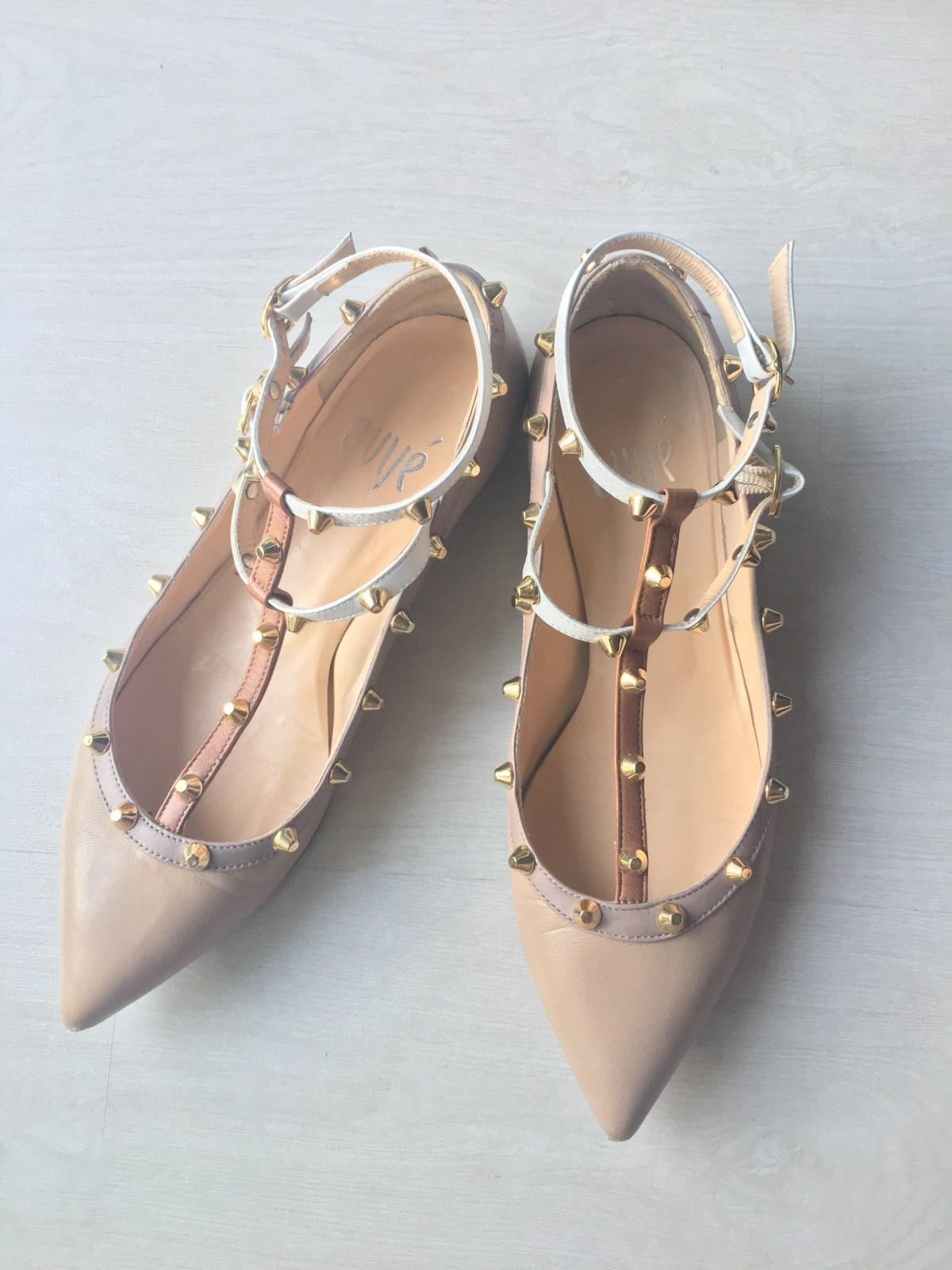 taglia 40 51859 1a991 Ballerine, loafer e mocassini: come indossare le scarpe ...