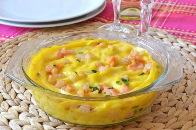 lasagne-con-gamberetti-e-salmone