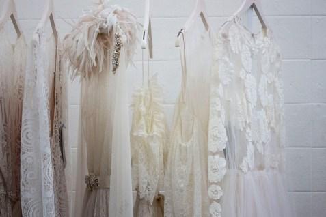 dress-2583092_960_720