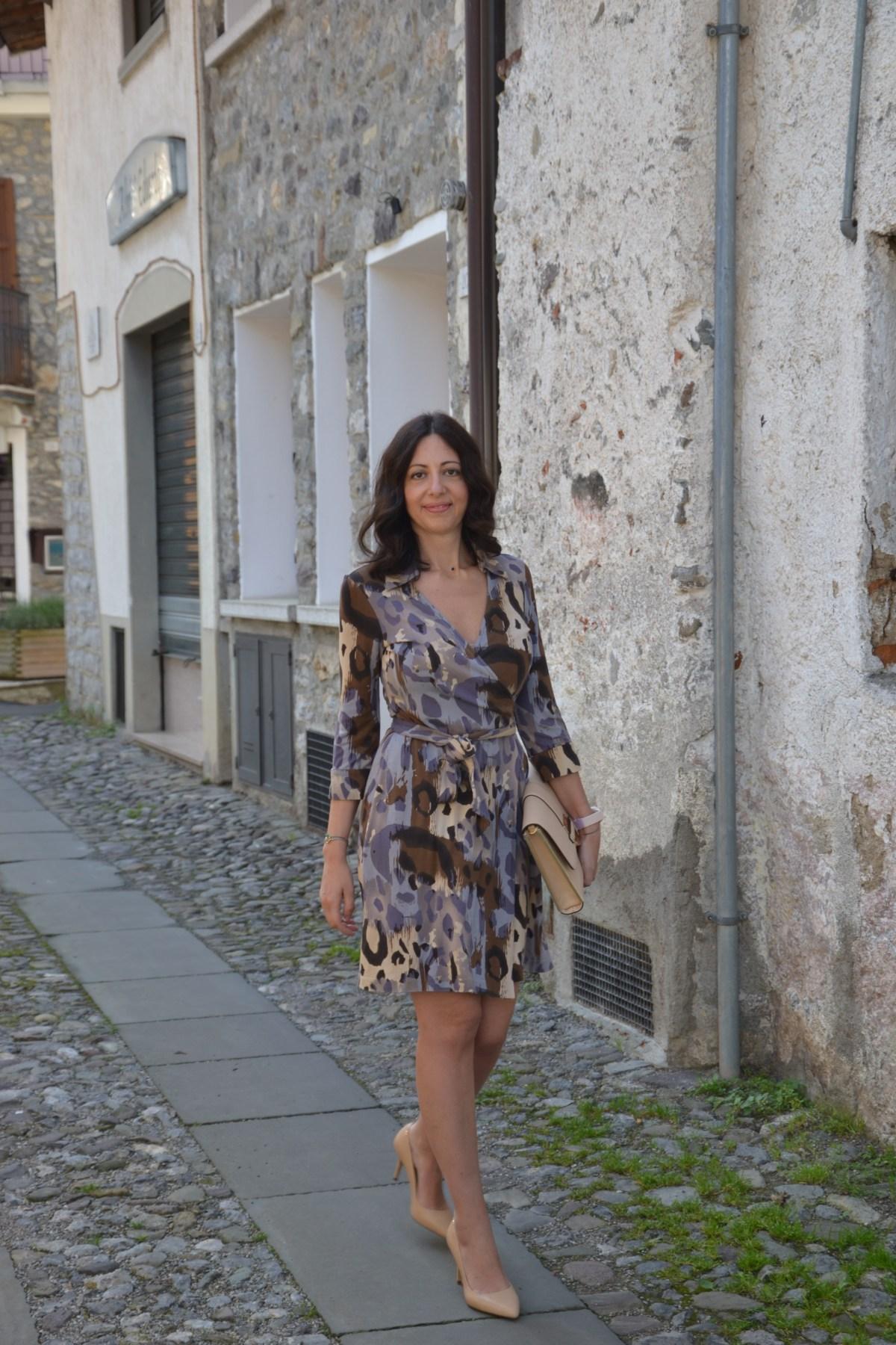 Come vestirsi per il primo appuntamento  10 consigli per l outfit perfetto  - The Fashion Cherry Diary b92685fda01