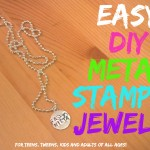 diy jewelry designs for kids tweens and teens