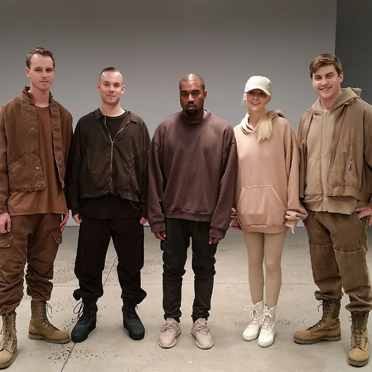 erika_lawson_kanye_west_yeezy_season_two_galore_mag