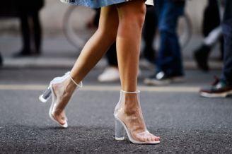 Street Style Milan Fashion Week Fall 201