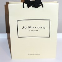 Jo Malone Haul and New Release