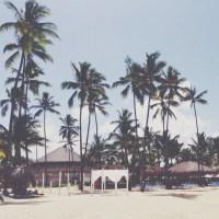 Dreams Punta Cana Caribbean Getaway*