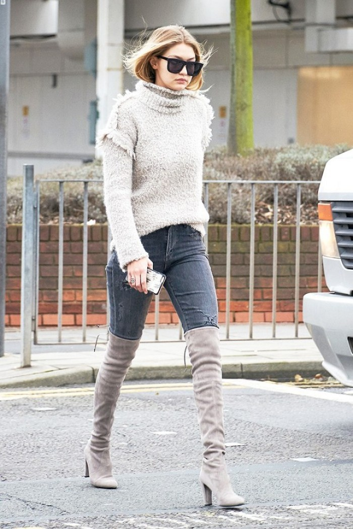 the-gigi-hadid-way-to-wear-your-turtleneck-sweater-1577040-1448915887-640x0c