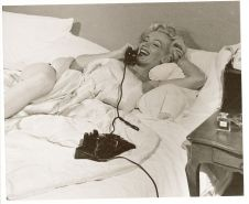 Marilyn2