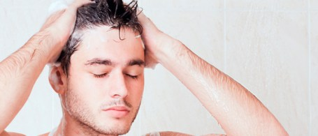 higiene_intima_masculina