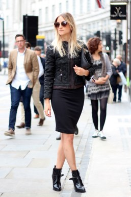 The Londoner Lifestyle 101: How to Emulate the Look and Lifestyle of Londoners 25