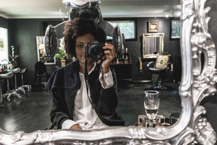 atelier-christian-alexander-hair-salon-the-fashion-heist-brisbane-9721