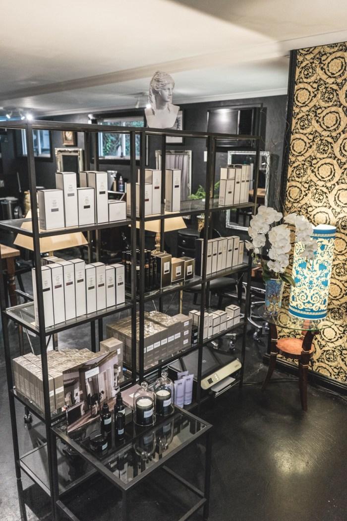 atelier-christian-alexander-hair-salon-the-fashion-heist-brisbane-9735