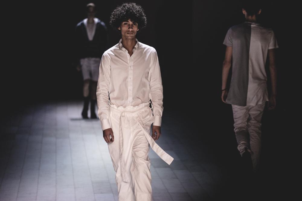 justin-cassin-mbfwa-azar-image-2017-fashion-week-sydney-2495
