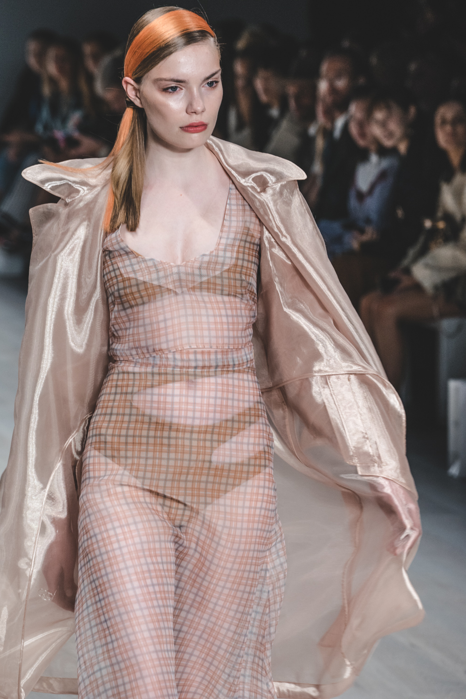karla-spectic-mbfwa-azar-image-2017-fashion-week-sydney-2736