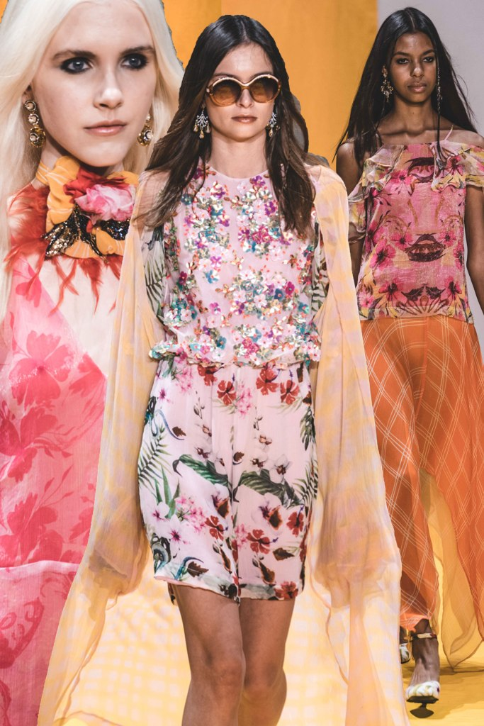 roopa-mbfwa-azar-image-2017-fashion-week-sydney-6752-edit