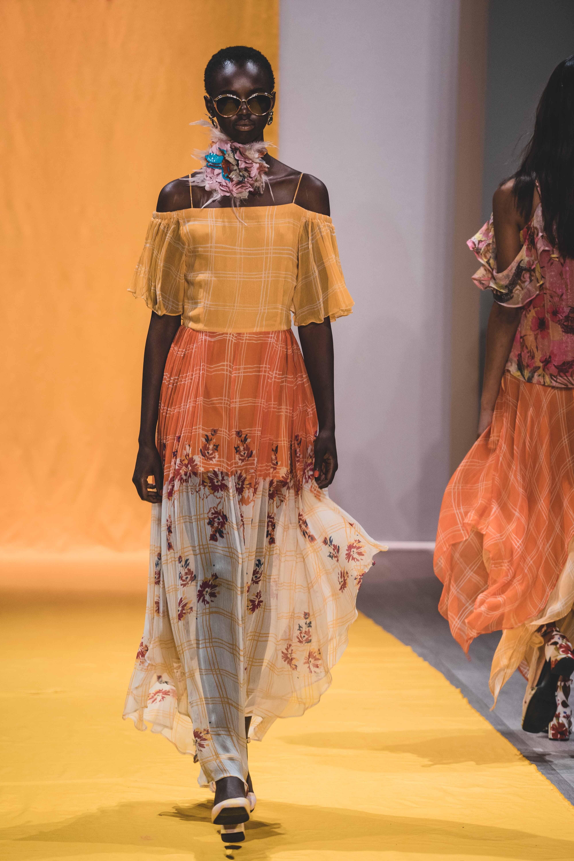 roopa-mbfwa-azar-image-2017-fashion-week-sydney-6759