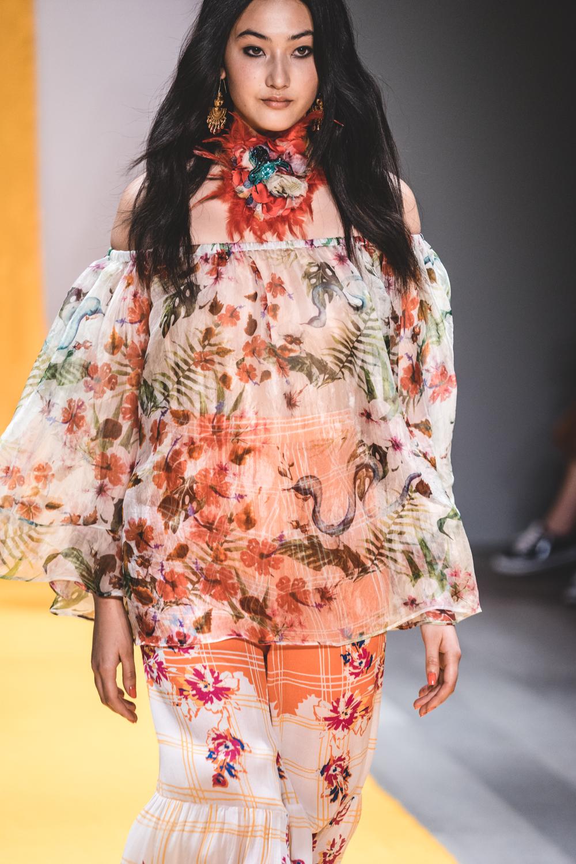 roopa-mbfwa-azar-image-2017-fashion-week-sydney-6816