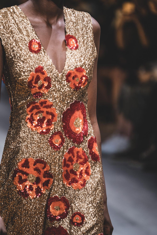 roopa-mbfwa-azar-image-2017-fashion-week-sydney-6916