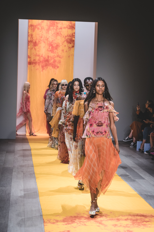 roopa-mbfwa-azar-image-2017-fashion-week-sydney-6924