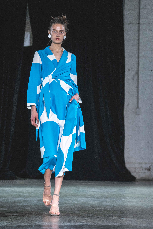 the-fashion-heist-gary-bigeni-azar-image-mbfwa-2017-7177