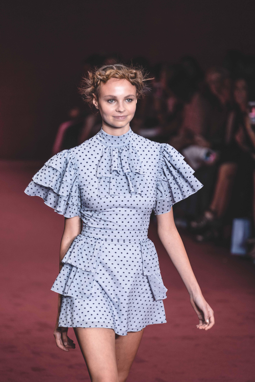 the-fashion-heist-macgraw-azar-image-mbfwa-2017-6052