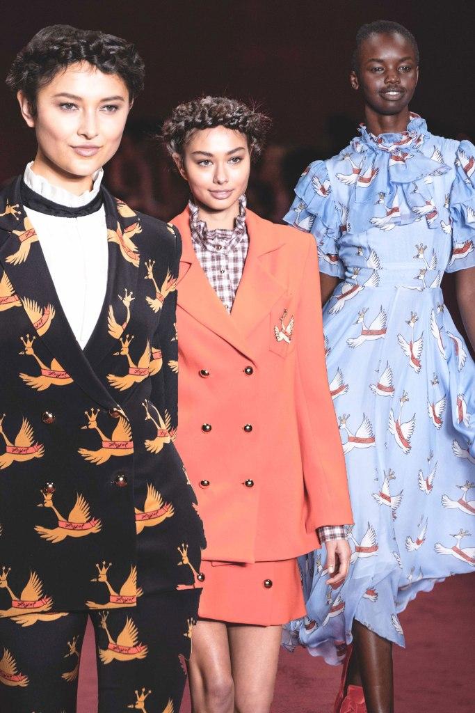 the-fashion-heist-macgraw-azar-image-mbfwa-2017-6087-edit
