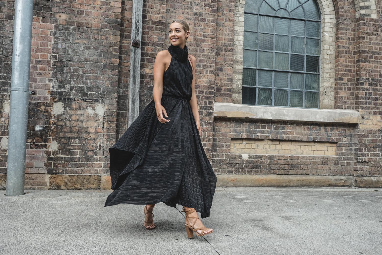 the-fashion-heist-streetstyle-2017-fashionweek-2213