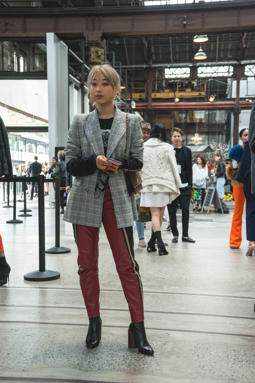 the-fashon-heist-mbfwa-2017-australian-fashion-week-azar-image-2034