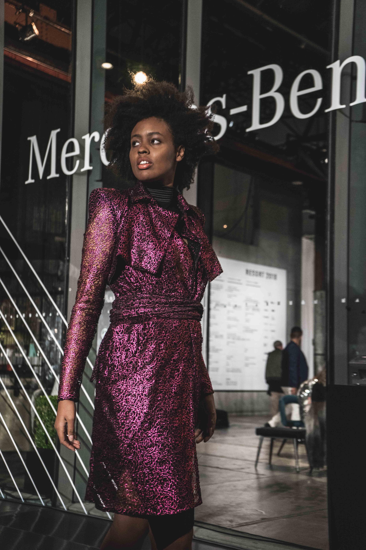 the-fashon-heist-mbfwa-2017-australian-fashion-week-azar-image-5533