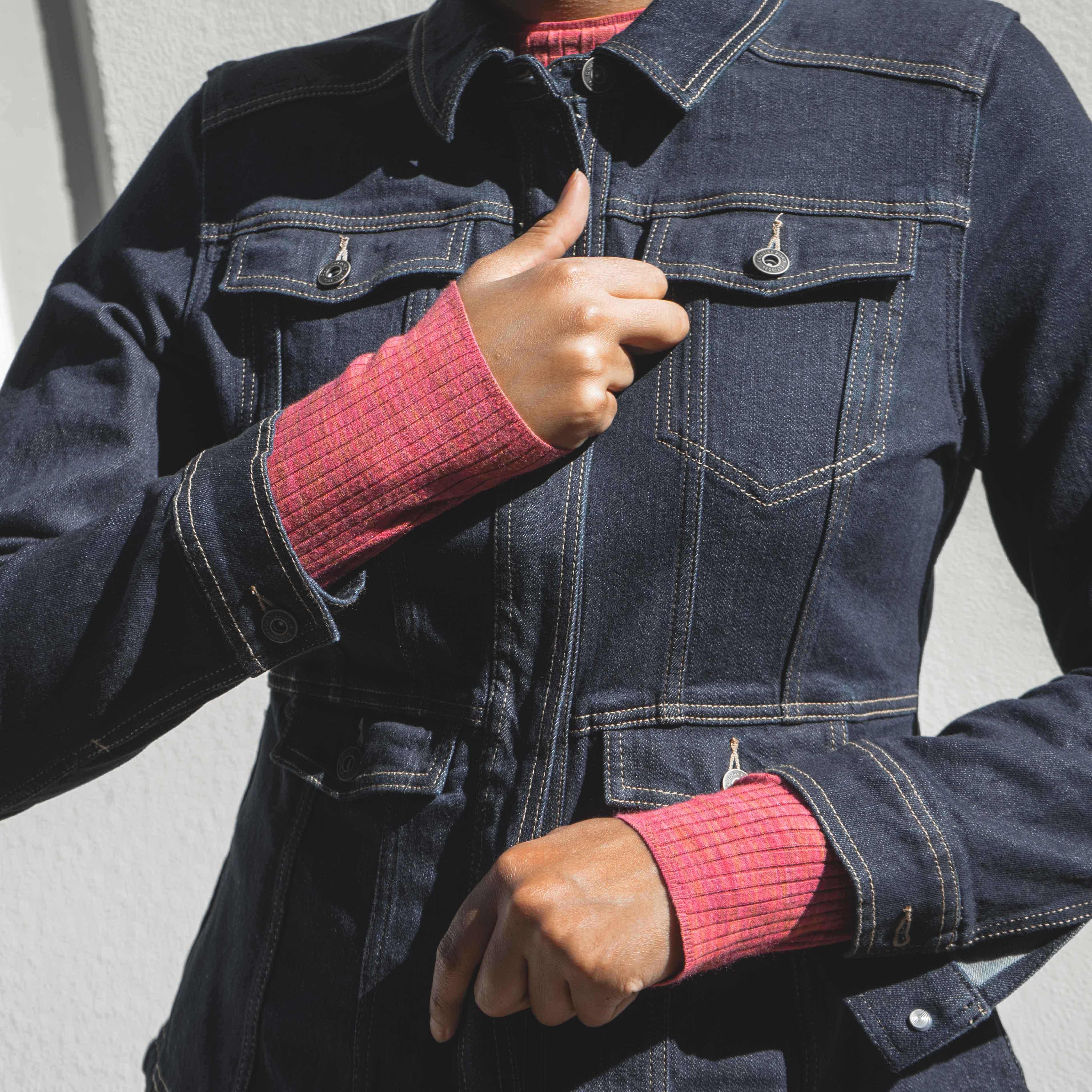 country-road-denim-the-fashion-heist-aicha-4152