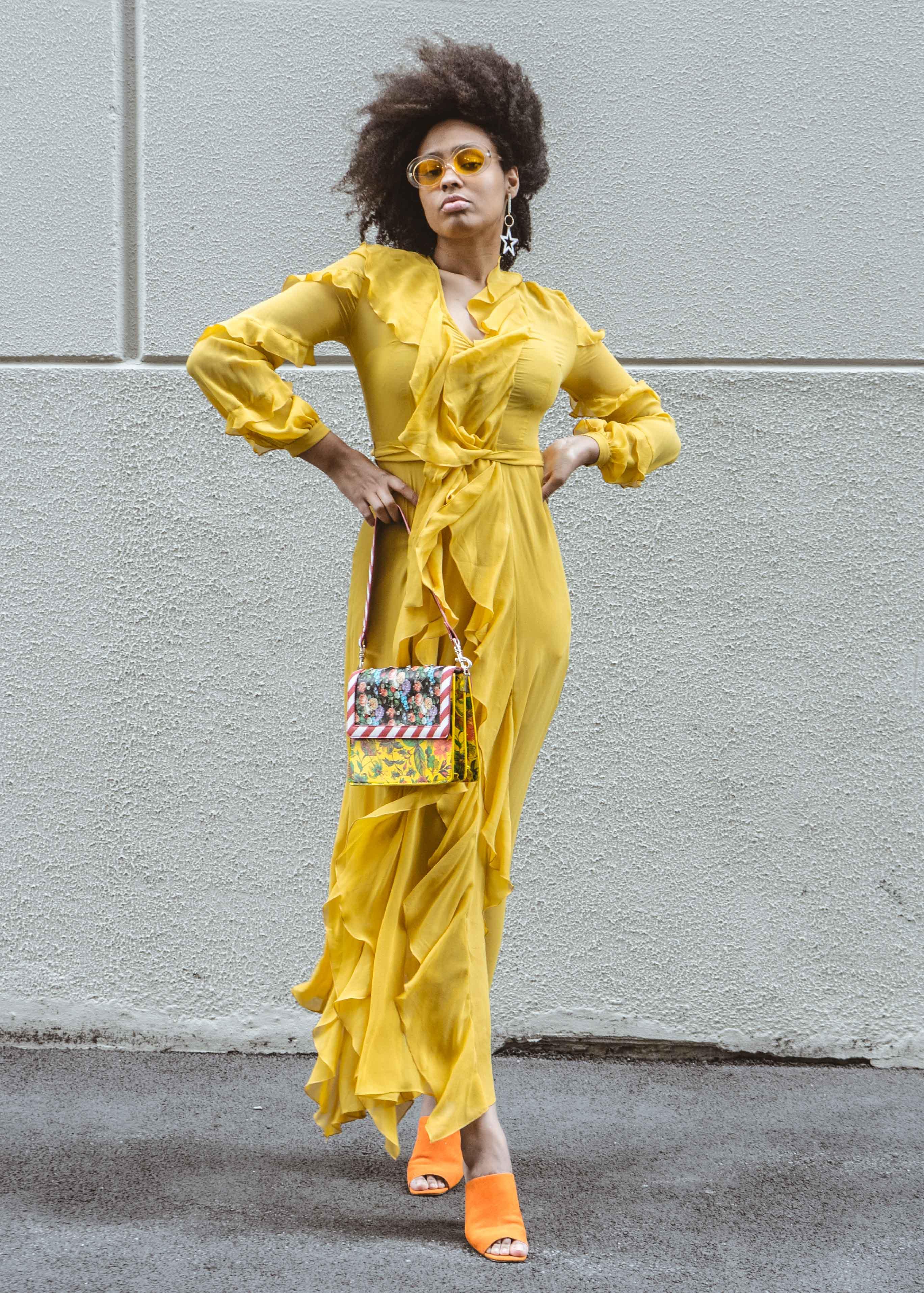 nicholas-the-fashion-heist-nakd-fashion-poppy-lissiman-8783
