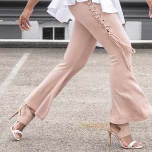 the-fashion-heist-the-great-beyond-zara-missguided-wittner-shoes-9609-2