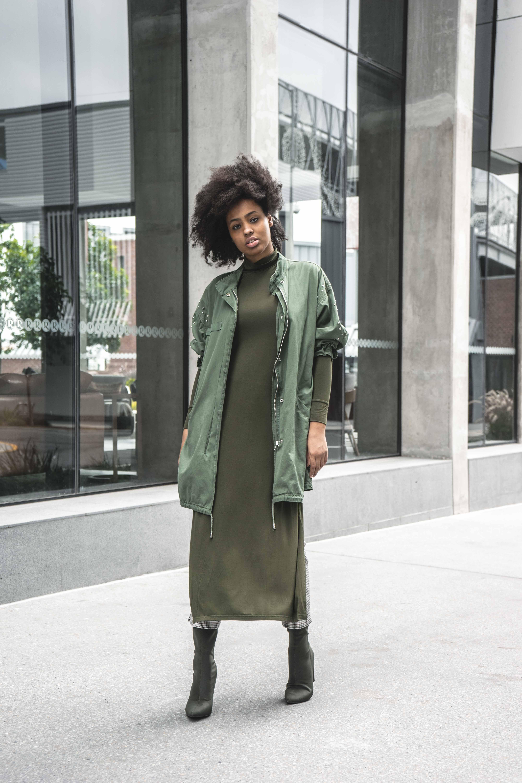 the-great-beyond-the-fashion-heist-zara-fshion-nova-8411