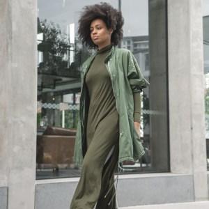 the-great-beyond-the-fashion-heist-zara-fshion-nova-8480